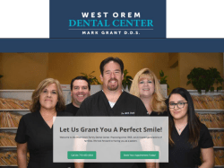 Find A Reliable Dental Office Houston